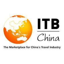 European Travel Commission confirmed as co-host of ITB China Industry MeetUp 2020 event series