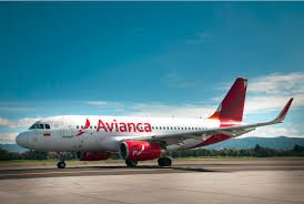 Avianca now operating non-stop service from Munich to the Colombian capital of Bogotá