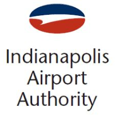 Indy, Start Your Jet Engines! Spirit Airlines Grows Network Into Indianapolis