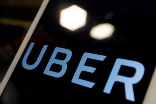 Uber restricts drivers' app access in NYC to comply with regulation