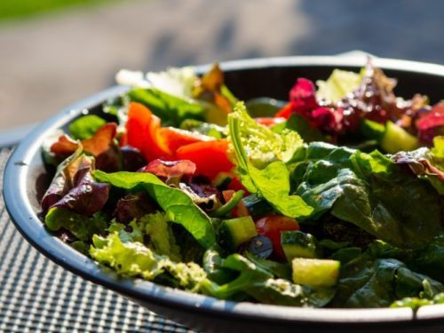 New FDA Safety Blueprint and Cyclospora Warnings for Fresh Express Salads