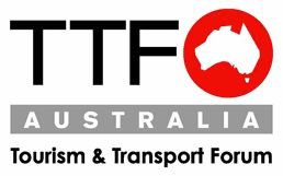 TTF Calls On NSW Government To Make Sure The State Keeps Winning The Tourism Race