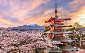 Global Data reveals Japan's potential as a destination market