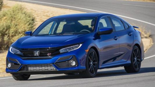 Honda And Acura Have The Lowest Service Costs Per Car