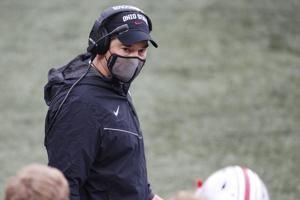 The Latest: 49ers may need temporary home after county ban