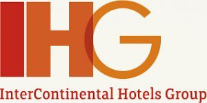 IHG Celebrates Record Week Of Fundraising Activities For IHG® Foundation
