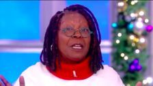 'The View' Cast Reveals The One And Only Thing Trump Has Given His Followers