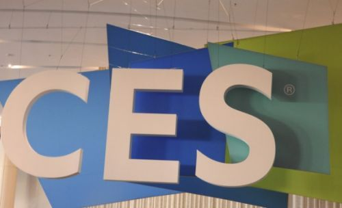 The DeanBeat: What to expect from CES 2019