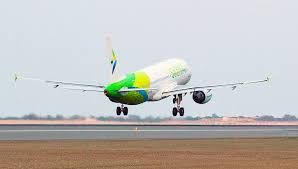 SalamAir announces launching a new route between Muscat and UAE capital Abu Dhabi