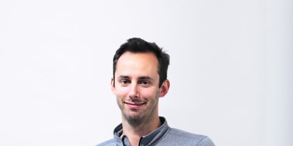 The nanny of former Uber engineer Anthony Levandowski claims he stole trade secrets from Tesla