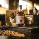 Phusion Projects Founder Discusses Foray into Spirits