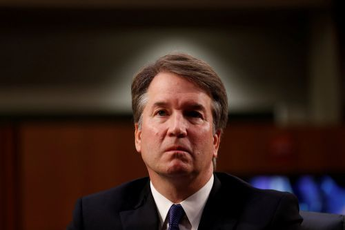 Brett Kavanaugh's accuser wants the FBI to investigate her claims before she testifies to Senate committee, and it could delay his Supreme Court confirmation indefinitely