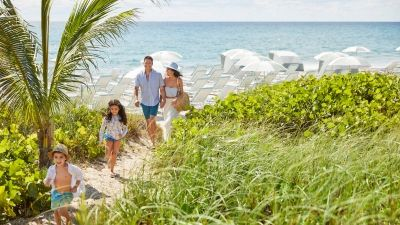 Endless Summer Awaits at Four Seasons Resort Palm Beach with Season-Exclusive Exprience