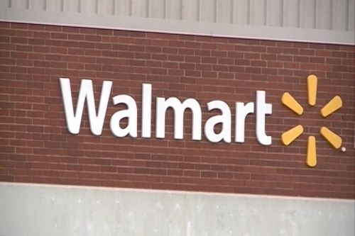 Shooting reported at Walmart near Philadelphia