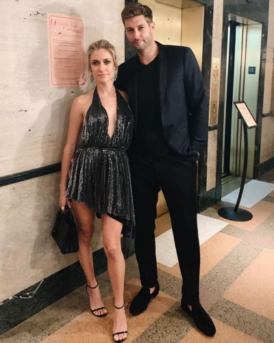 Kristin Cavallari Denies Reality TV 'Affected' Marriage Before Split: 'Our Problems Are Still Our Problems'