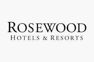 Rosewood Mexico City set to debut in 2024