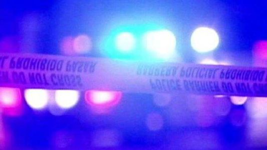 LMPD investigating deadly shooting in southwest Louisville