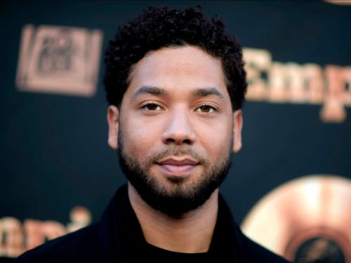 The FBI and US Postal Service are reportedly investigating threatening letter sent to Jussie Smollett