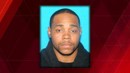 Man sought in early-morning assault in Waltham