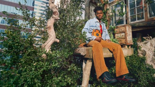 Must Read: Gucci Launches First Entirely Sustainable Collection, The Visual Language of Protest
