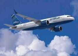 JetBlue Lands in Big Sky Country with New Flights between Bozeman, Mont. And Southern California