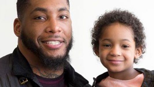 Leah Still, daughter of former Bengal, still cancer-free nearly 3 years later