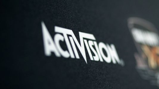 California Sues Gaming Giant Activision Blizzard Over Unequal Pay, Sexual Harassment
