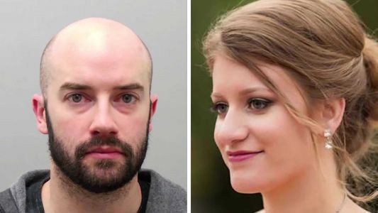 Police: Woman researched 'what to do if your husband is upset you are pregnant' prior to her death