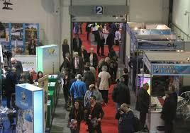 Bulgarian tourism minister to open biggest tourist event in the country - Vacation and SPA Expo