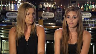 Bar Rescue - Chilleen's on 17 Update