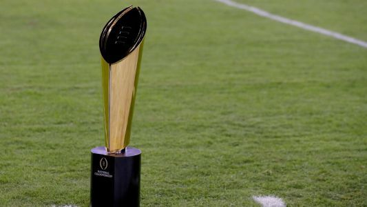 Six questions about College Football Playoff after Pac-12's return to play