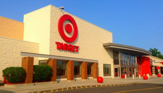 Nationwide tech outage at Target brings checkout lines to standstill