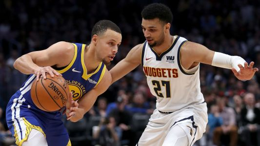 NBA standings: 2019 playoff picture updates, seedings in East, West races