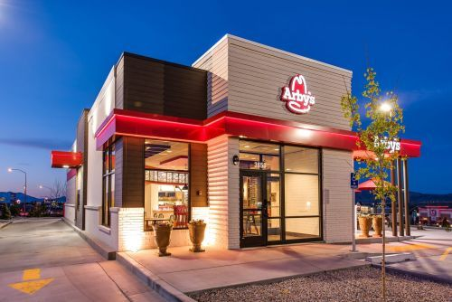 Flynn Restaurant Group LP Acquires 368 Arby's Restaurant Locations in the U.S. from United States Beef Corporation