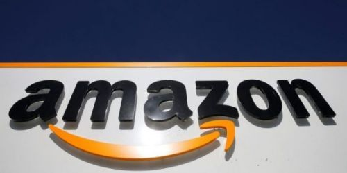 Amazon reports $96.1 billion in Q3 2020 revenue: AWS up 29%, subscriptions up 33%, and 'other' up 51%