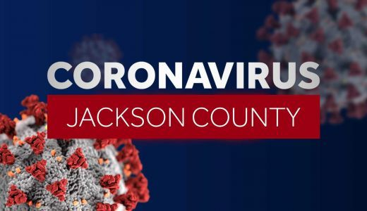 Health officials in Jackson County warn of COVID-19 exposures at 3 local churches
