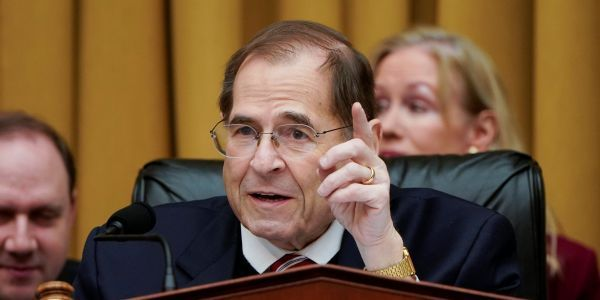Democrats on the House Judiciary Committee have officially requested Mueller testify before Congress