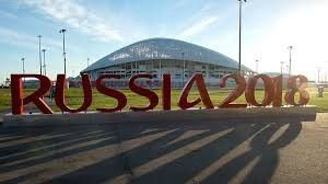Russian Tourism Department expects 15% rise on international tourism after 2018 World Cup
