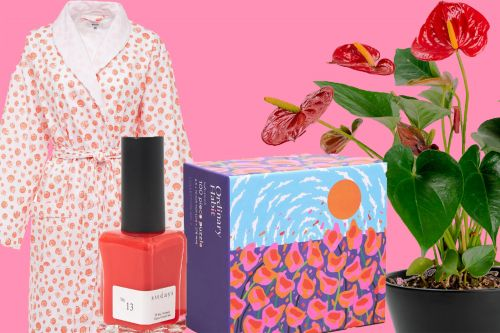 The best Mother's Day gifts from local NYC small businesses