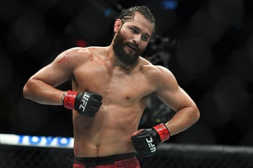 UFC 251 breakdown: Short notice for Jorge Masvidal, but can he deliver again?