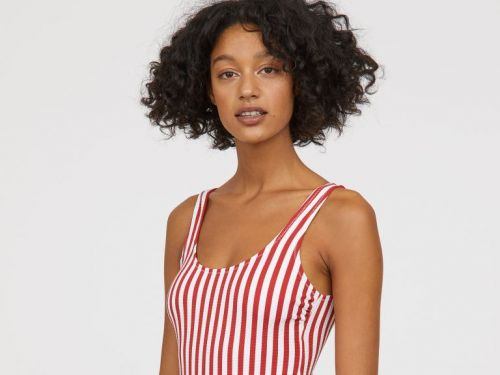 The trendiest swimsuits you can buy right now for under $30