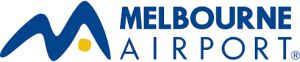Innovation Awarded at Melbourne Airport