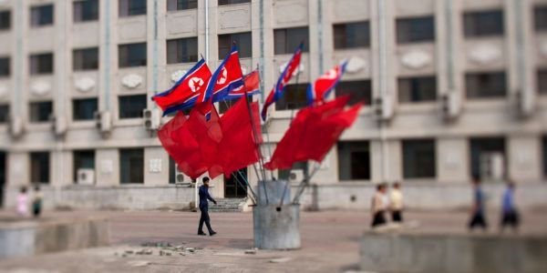 Here's everything we know about Alek Sigley, an Australian university student and tour guide reportedly detained in North Korea