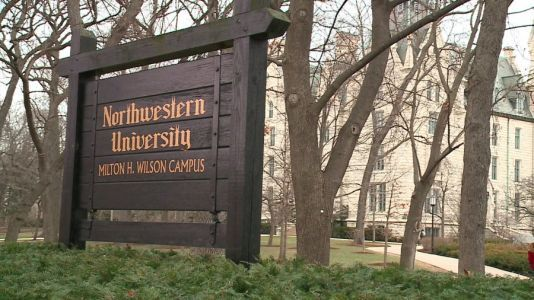 Northwestern University requiring students to get COVID-19 vaccine for fall quarter