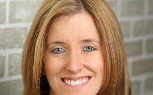 CWT appoints new senior vice president for Talent & Rewards