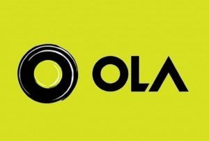 Kerala and Ola to promote its destinations as World Tourism Day is coming