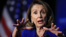 House Democrats Have A Plan To Beef Up Obamacare