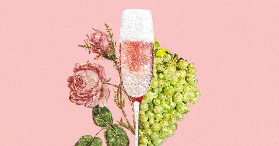 Rosé Season Gets a Sparkling Upgrade With New Prosecco DOC Designation
