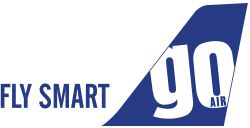 14th Feather in GoAir's OTP Hat on the Eve of 14th Anniversary