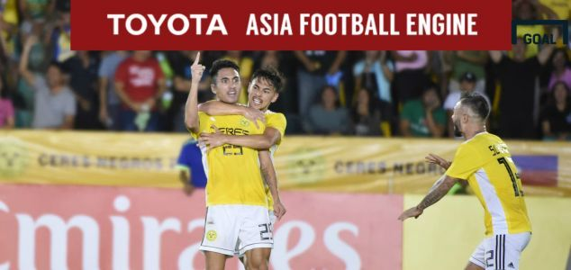 AFC Cup 2018: Group Stage Matchday Three Review: ASEAN Zone